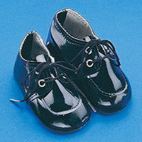 Boy's Doll Shoe