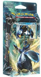 Empoleon Imperial Command Theme Deck - Ultra Prism