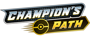 Live Stream Champions Path Wave 3 Sealed Collector Box - PokeCharles PokeStore