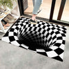 Illusion Doormat