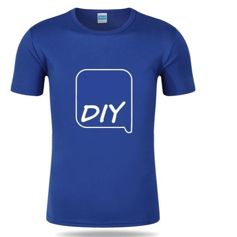 Dri-Fit High Performance T-shirt AL-RNS-A1