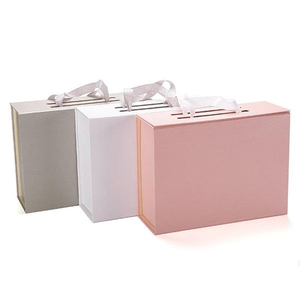 Premium Collapsible Gift Boxes ST-PK-A2