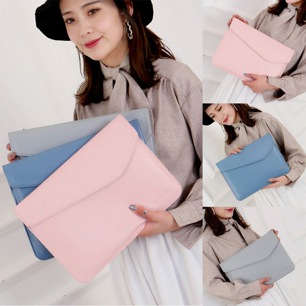 Laptop Bag for Macbook Air - my-haha-gifts