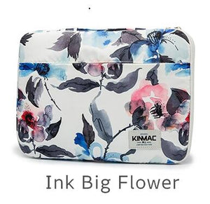 Handbag Sleeve Case For Laptop - my-haha-gifts