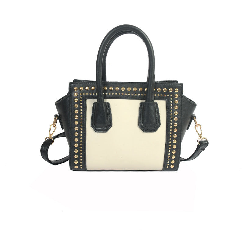 Stardom PU Leather Ladies Handbag FA-561