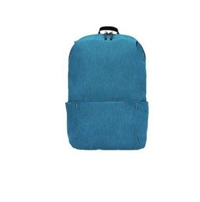 Vibrant Colored Sleek Backpack BG-BP-A1