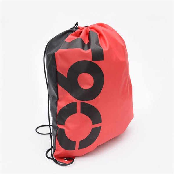 Waterproof Drawstring Bag BG-BP-A3