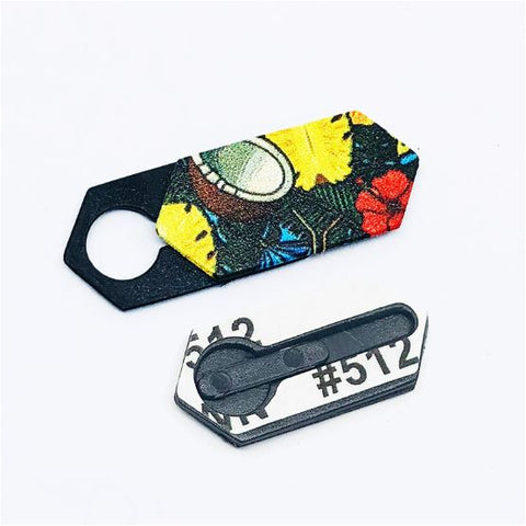 Webcam Cover for Laptop/Desktop/Tablet GE-LA-01