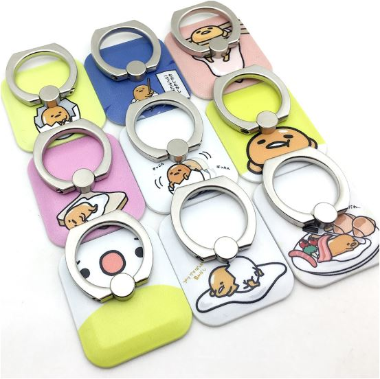 Handphone & Tablet Ring Holder GE-MA-A1