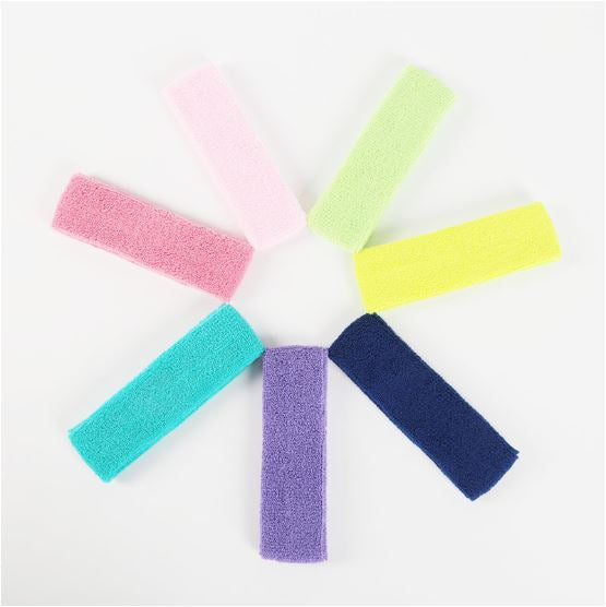 Sports Headband LS-TL-A2