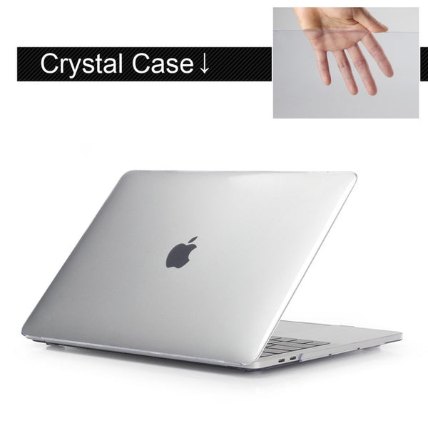 Universe Laptop Case For MacBook Air Pro Retina - my-haha-gifts
