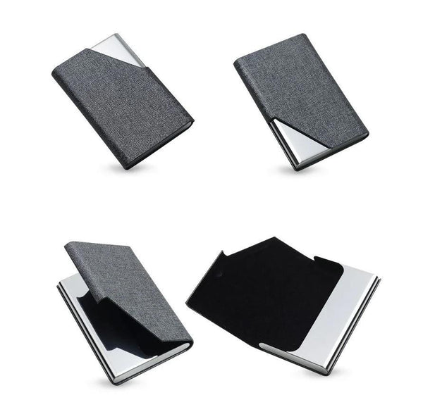 Business Name Card Holder ST-CH-A1