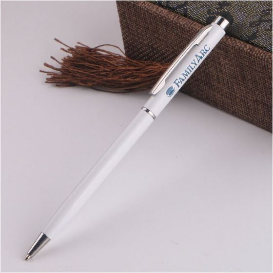 Customized Premium Ballpoint Pen ST-PEN-A8