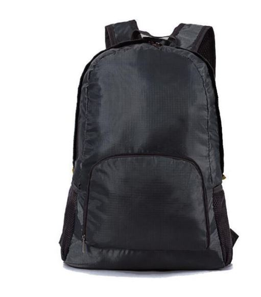 Travel Backpack TA-TO-A5