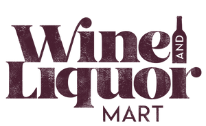 Wine and Liquor Mart, Poughkeepsie NY. Wine shop and Liquor store conveniently located across from Marist College.