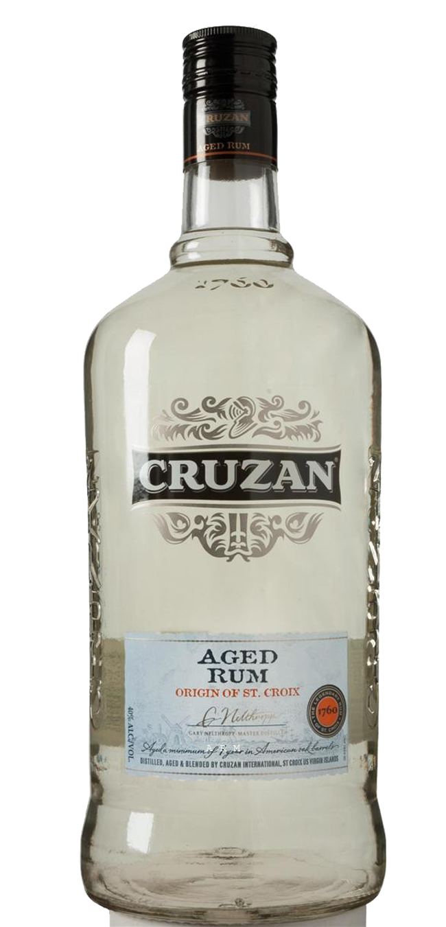 Cruzan Light Aged Rum 1.75L Type: Liquor Categories: 1.75L, quantity high enough for online, Rum, size_1.75L, subtype_Rum. Buy today at Wine and Liquor Mart Poughkeepsie