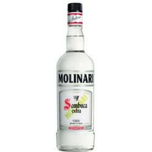 Molinari Liqueur 750 mL Type: Liquor Categories: 750mL, Liqueur, quantity low hide from online store, size_750mL, subtype_Liqueur. Buy today at Wine and Liquor Mart Poughkeepsie