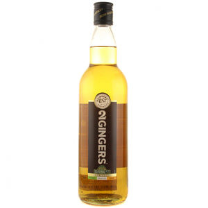 2 Gingers Irish Whiskey 750mL Bottle Type: Liquor Categories: 750mL, Irish, quantity high enough for online, size_750mL, subtype_Irish, subtype_Whiskey, Whiskey. Buy today at Wine and Liquor Mart Poughkeepsie