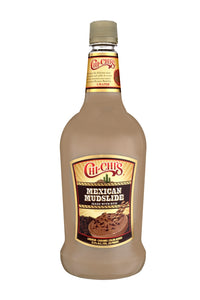 Chi-Chi's Mexican Mudslide 1.75L Type: Liquor Categories: 1.75L, quantity high enough for online, Ready to Drink, size_1.75L, subtype_Ready to Drink. Buy today at Wine and Liquor Mart Poughkeepsie