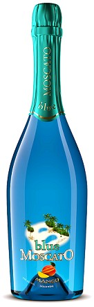 Blue Moscato Paradise Island Moldova Mango 750mL Type: Champagne & Sparkling Categories: 750mL, Flavored, Moldova, Moscato, size_750mL, Sparkling Wine, subtype_Flavored, subtype_Moldova, subtype_Moscato, subtype_Sparkling Wine. Buy today at Wine and Liquor Mart Poughkeepsie