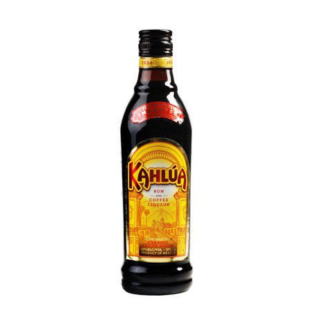 Kahlua - Coffee Liqueur 375mL Type: Liquor Categories: 375mL, Liqueur, quantity low hide from online store, size_375mL, subtype_Liqueur. Buy today at Wine and Liquor Mart Poughkeepsie
