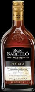 Ron Barcelo Anejo Rum 1.75mL Type: Liquor Categories: 1.75L, Rum, size_1.75L, subtype_Rum. Buy today at Wine and Liquor Mart Poughkeepsie