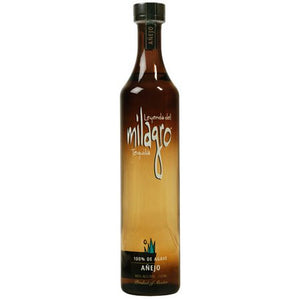 Milagro Anejo Tequila 750mL Type: Liquor Categories: 750mL, size_750mL, subtype_Tequila, Tequila. Buy today at Wine and Liquor Mart Poughkeepsie