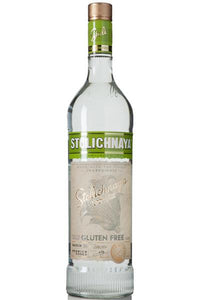 Stolichnaya Gluten Free 1 L Type: Liquor Categories: 1L, subtype_Vodka, Vodka. Buy today at Wine and Liquor Mart Poughkeepsie