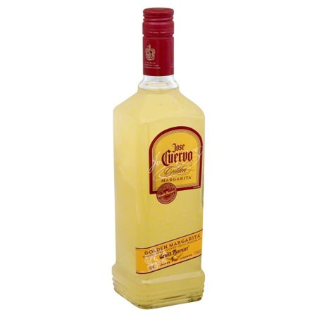 Jose Cuervo Golden Margarita Prepared Cocktails 750mL Type: Liquor Categories: 750mL, quantity high enough for online, Ready to Drink, size_750mL, subtype_Ready to Drink. Buy today at Wine and Liquor Mart Poughkeepsie