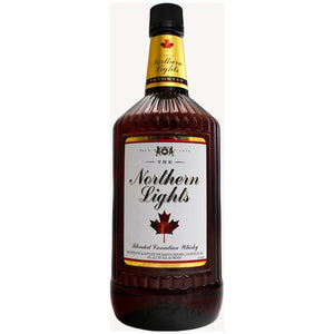 Northern Light Canadian Whiskey 1.75L 80pf Type: Liquor Categories: 1.75L, quantity high enough for online, size_1.75L, subtype_Whiskey, Whiskey. Buy today at Wine and Liquor Mart Poughkeepsie