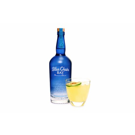 Blue Chair Bay Coconut Rum 1.75L Type: Liquor Categories: 1.75L, Flavored, Rum, size_1.75L, subtype_Flavored, subtype_Rum. Buy today at Wine and Liquor Mart Poughkeepsie