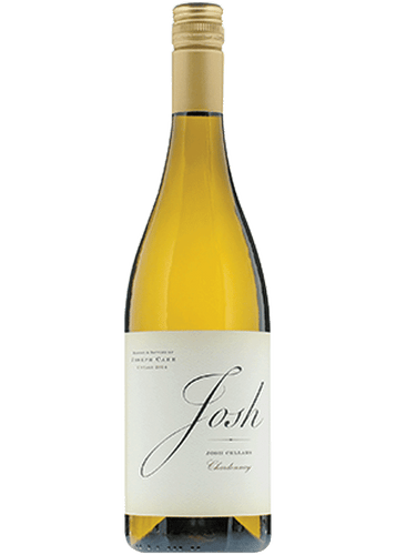 Josh Cellars - Chardonnay 750mL Type: White Categories: 750mL, California, Chardonnay, quantity high enough for online, region_California, size_750mL, subtype_Chardonnay. Buy today at Wine and Liquor Mart Poughkeepsie