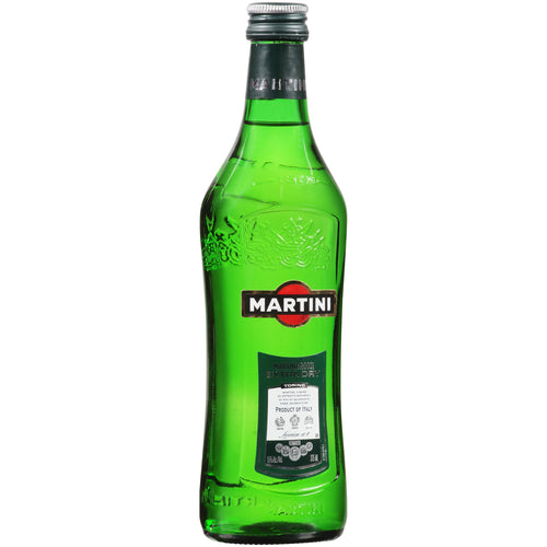 Martini & Rossi - Vermouth 375mL Type: Dessert & Fortified Wine Categories: 375mL, Italy, region_Italy, size_375mL, subtype_Vermouth, Vermouth. Buy today at Wine and Liquor Mart Poughkeepsie