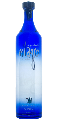 milagro s 175 Type: Liquor Categories: 1.75L, size_1.75L, subtype_Tequila, Tequila. Buy today at Wine and Liquor Mart Poughkeepsie