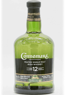 Connemara Peated Single Malt Irish Whiskey Aged 12 Years 750mL Type: Liquor Categories: 750mL, Irish, size_750mL, subtype_Irish, subtype_Whiskey, Whiskey. Buy today at Wine and Liquor Mart Poughkeepsie