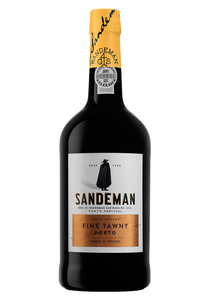Sandeman - Tawny Port 750 mL Type: Dessert & Fortified Wine Categories: 750mL, Port, Portugal, quantity high enough for online, region_Portugal, size_750mL, subtype_Port. Buy today at Wine and Liquor Mart Poughkeepsie