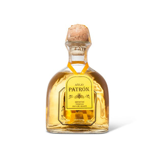 Patron Anejo Tequila 750mL Type: Liquor Categories: 750mL, size_750mL, subtype_Tequila, Tequila. Buy today at Wine and Liquor Mart Poughkeepsie