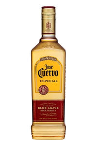 Jose Cuervo Tequila Especial 1.75L Type: Liquor Categories: 1.75L, quantity high enough for online, size_1.75L, subtype_Tequila, Tequila. Buy today at Wine and Liquor Mart Poughkeepsie