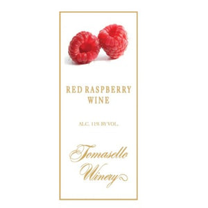 Tomasello Red Raspberry Dessert Wine 500mL Type: Dessert & Fortified Wine Categories: 500mL, Dessert Wine, Red, size_500mL, subtype_Dessert Wine, subtype_Red. Buy today at Wine and Liquor Mart Poughkeepsie