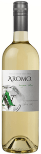Aromo Sauvignon Blanc 750mL Type: White Categories: 750mL, Chile, quantity high enough for online, region_Chile, Sauvignon Blanc, size_750mL, subtype_Sauvignon Blanc. Buy today at Wine and Liquor Mart Poughkeepsie