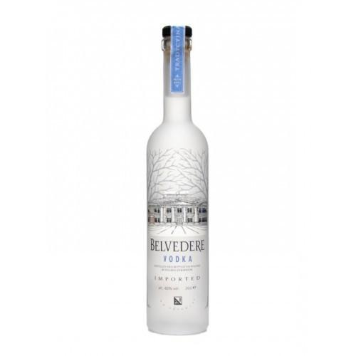 Belvedere Vodka 200mL Type: Liquor Categories: 200mL, quantity high enough for online, size_200mL, subtype_Vodka, Vodka. Buy today at Wine and Liquor Mart Poughkeepsie