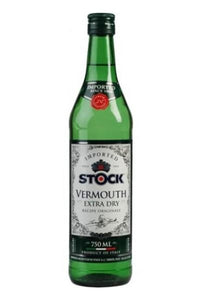 Stock Extra Dry Vermouth 1L Type: Dessert & Fortified Wine Categories: 1L, Italy, quantity high enough for online, region_Italy, size_1L, subtype_Vermouth, Vermouth. Buy today at Wine and Liquor Mart Poughkeepsie