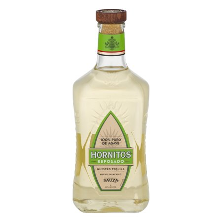 Hornitos Reposado Tequila 1L Type: Liquor Categories: 1L, quantity high enough for online, size_1L, subtype_Tequila, Tequila. Buy today at Wine and Liquor Mart Poughkeepsie