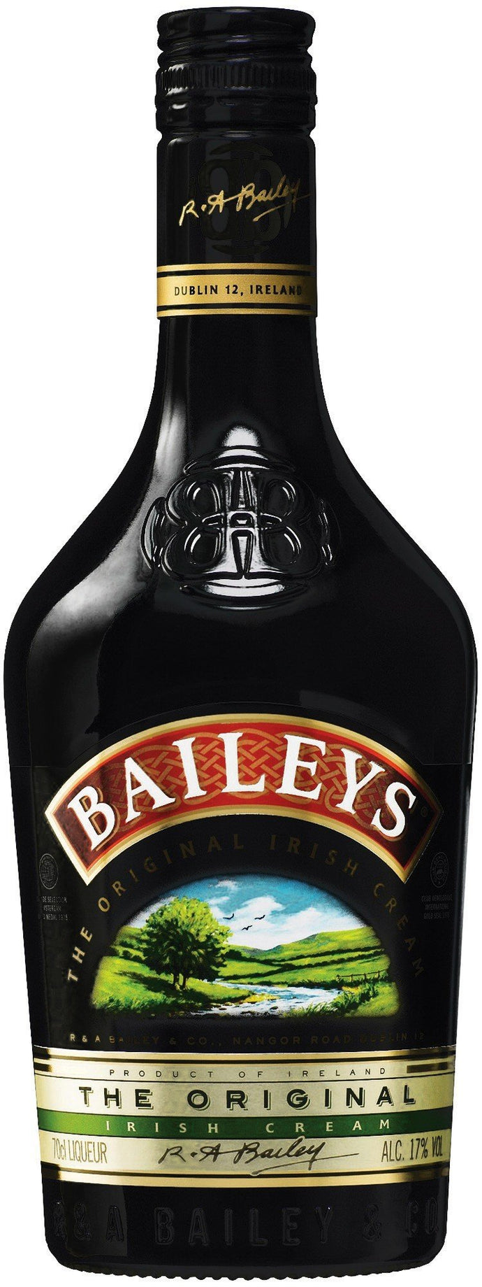 Baileys Irish Cream Liqueur 1.75L Type: Liquor Categories: 1.75L, Irish Cream, Liqueur, quantity high enough for online, size_1.75L, subtype_Irish Cream, subtype_Liqueur. Buy today at Wine and Liquor Mart Poughkeepsie