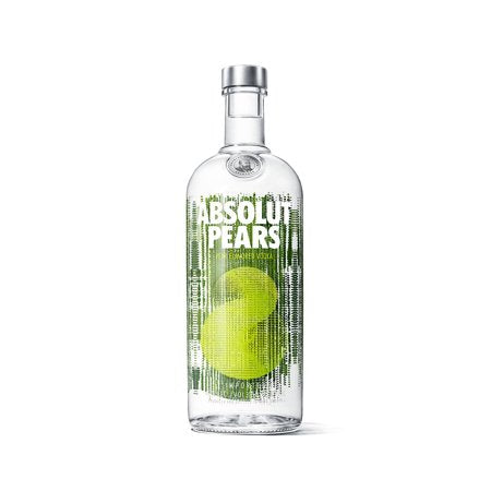 Absolut Pear Flavored Vodka 1L Type: Liquor Categories: 1L, Flavored, quantity high enough for online, size_1L, subtype_Flavored, subtype_Vodka, Vodka. Buy today at Wine and Liquor Mart Poughkeepsie