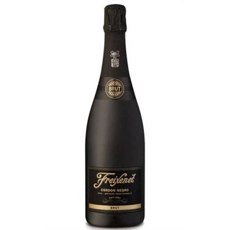 Freixenet - Cava - Sparkling Wine -  Extra Dry 750mL Type: Champagne & Sparkling Categories: 750mL, Champagne & Sparkling Wine, quantity high enough for online, region_Spain, size_750mL, Spain, subtype_Champagne & Sparkling Wine. Buy today at Wine and Liquor Mart Poughkeepsie