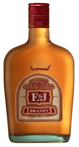 E&J VS Brandy 375ml Type: Liquor Categories: 375mL, Brandy, quantity high enough for online, size_375mL, subtype_Brandy. Buy today at Wine and Liquor Mart Poughkeepsie