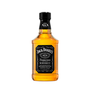 Jack Daniels Whiskey 200ml Type: Liquor Categories: 200mL, quantity high enough for online, size_200mL, subtype_Whiskey, Whiskey. Buy today at Wine and Liquor Mart Poughkeepsie