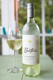 Bonterra Organic Sauvignon Blanc, 750mL Type: White Categories: 750mL, California, quantity high enough for online, region_California, Sauvignon Blanc, size_750mL, subtype_Sauvignon Blanc. Buy today at Wine and Liquor Mart Poughkeepsie
