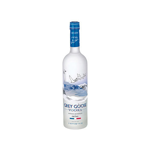 Grey Goose Vodka 375mL Type: Liquor Categories: 375mL, quantity high enough for online, size_375mL, subtype_Vodka, Vodka. Buy today at Wine and Liquor Mart Poughkeepsie